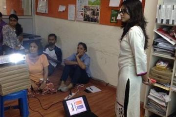 12.-DEF-New-Delhi-June-06-2015-2