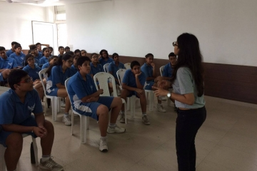 22.-The-Mothers-International-School-New-Delhi-August-27-2016-1