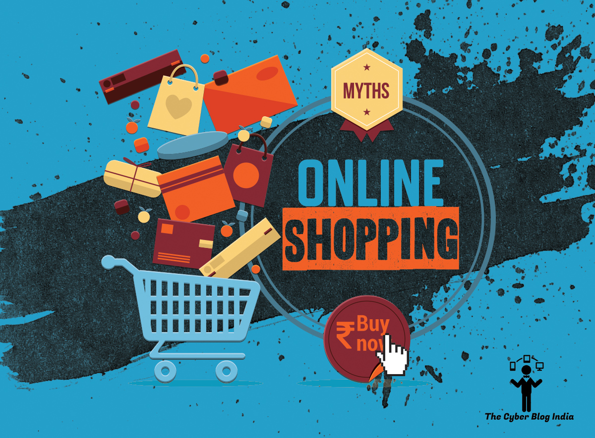 Online shopping india wiki